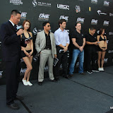 ONE FC Pride of a Nation Weigh In Philippines (17).JPG