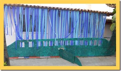 Projeto Alem do Rio7