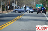 Suicidal Man Barricaded Himself In Palisades Home - DSC_0022.JPG