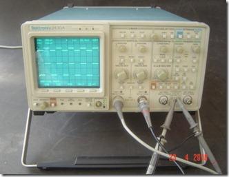 osciloscopio tektronix 2430 150mhz digital readout punta manual garantia sonda berazategui buenos aires argentina__5B22F0_1