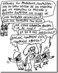 humor docentes4 (1)