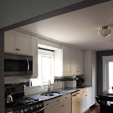 kitchen_9_remodel.jpg
