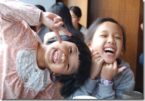 2012-11-11 老婆生日-和原 056