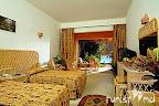 Фото 9 Zouara Resort