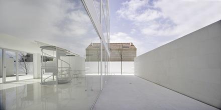 muros-casa-arquitectura-moderna
