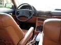 1989-BMW-750iL-V12-13