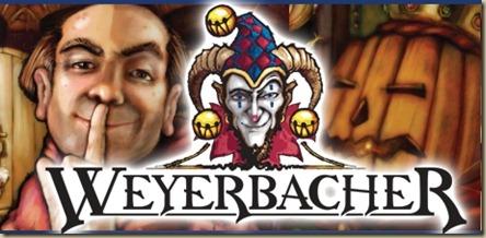 weyerbacher banner