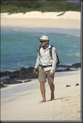 Omar Naturist Guide
