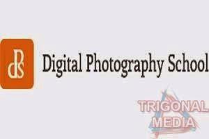 Digital Photography School: Sekolah Fotografi Online Gratis