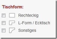 schreibtisch.org