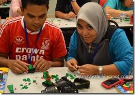 Legoland Malaysia061_DSC_3923
