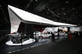 NAIAS-2013-Gallery-13