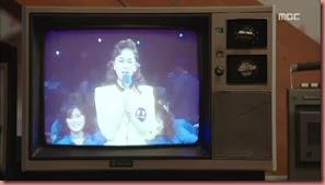Miss.Korea.E01.mp4_003096092