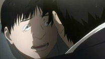 [Commie] Psycho-Pass - 03 [CFEDD526].mkv_snapshot_16.33_[2012.10.26_22.33.44]