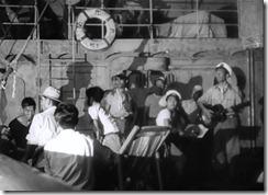 Gojira Kingo Maru Crew