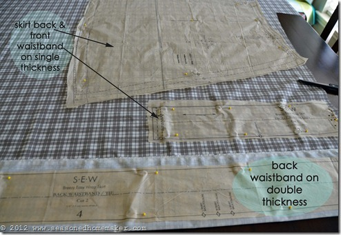 Wrap-Skirt-Tutorial-8_thumb1