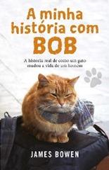 Gato Bob