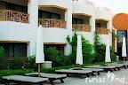 Фотогалерея отеля Ghazala Garden 4* - Шарм-эль-Шейх