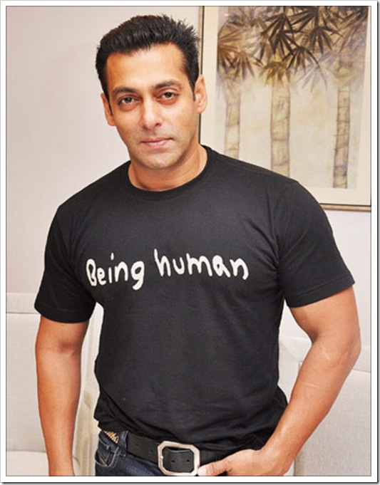 salman khan latest wallpaers 2012