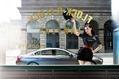 BMW-6-Series-Gran-Coupe-Burlesque-Style-Photos-2