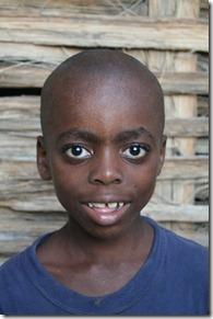 Haiti trip 824 copy