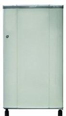 Videocon-VAB163SG – Videocon-150-Liter-Refrigerator
