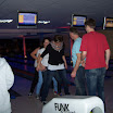 Bowling2012 (26).JPG