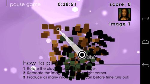 Pixel Twist-03