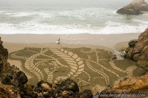 desenhando na areia desbaratinando  (5)