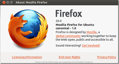 firefox_20_upgrade
