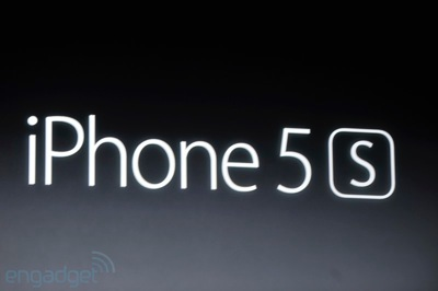 Iphone2013 0132