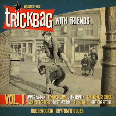trickbag_friends_cdcover_final (1).jpg