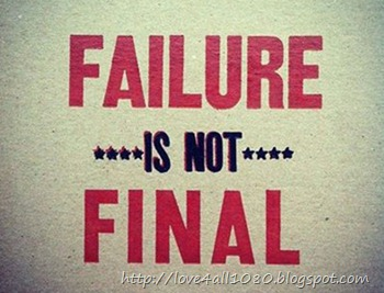 love4all1080-learn-from-failure