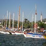 Turcia-Bodrum (6).jpg