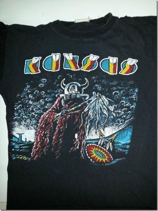 concert-tshirts-70s-25