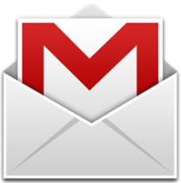 gmail-logo-icon[2]