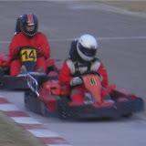 GP7 CKRC 2009