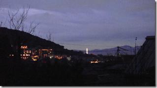 螢幕快照 2012-12-10 下午9.23.26