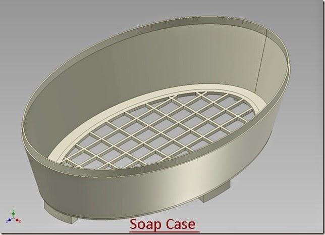 Soap Case_2