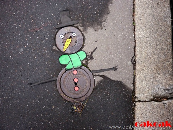 arte-de-rua-criatividade-oakoak-desbaratinando (10)