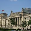 JK-Berlin-07-Bild%2520%252873%2529.JPG