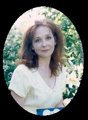Nadezhda_400