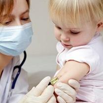 enfant_vaccin_medecin