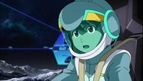 [Leopard-Raws] Kidou Senshi Gundam AGE - 42 RAW (TBS 1280x720 x264 AAC).mp4_snapshot_04.51_[2012.07.31_18.00.12]