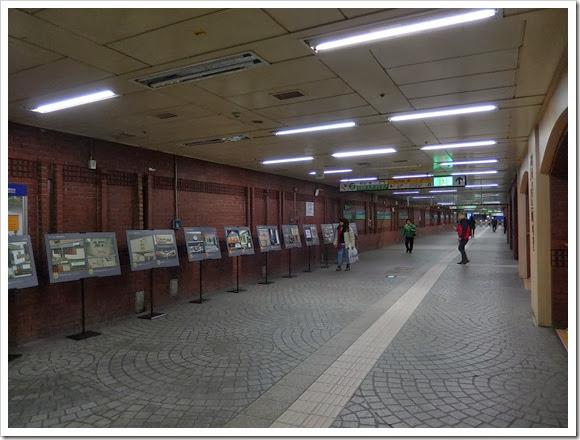 2013年首爾之旅_Day4_47