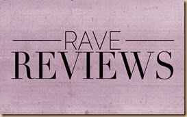 reviews-rave