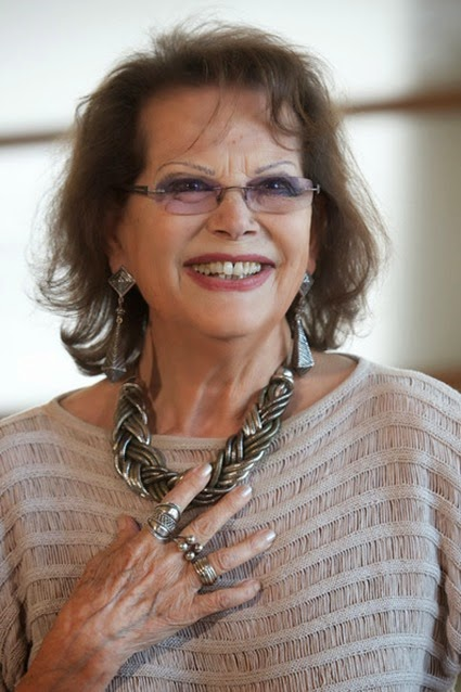Claudia Cardinale 055