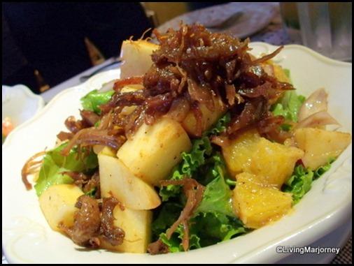 Restaurante Pia Y Damaso 08