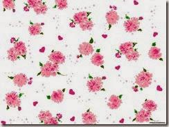 flores-flowers-flor-fleurs-477
