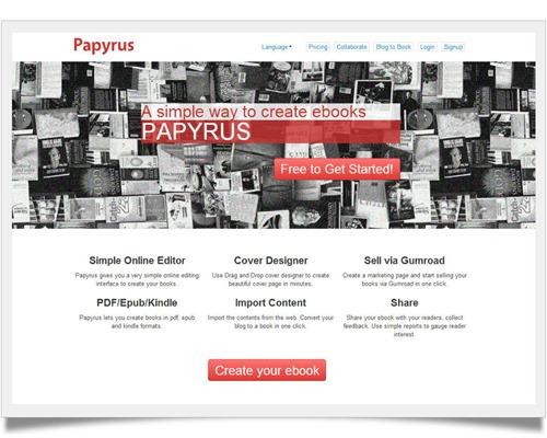 papyrus00-f